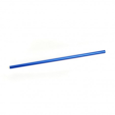 BSR -Tube de queue bleu