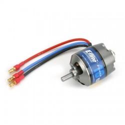 Power 10 Outrunner 1100Kv