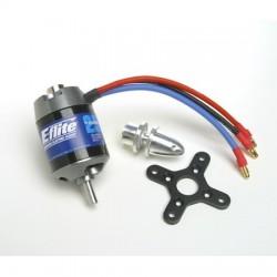 Power 25 Outrunner 870Kv