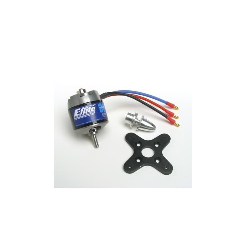 Power 32 Outrunner 770Kv