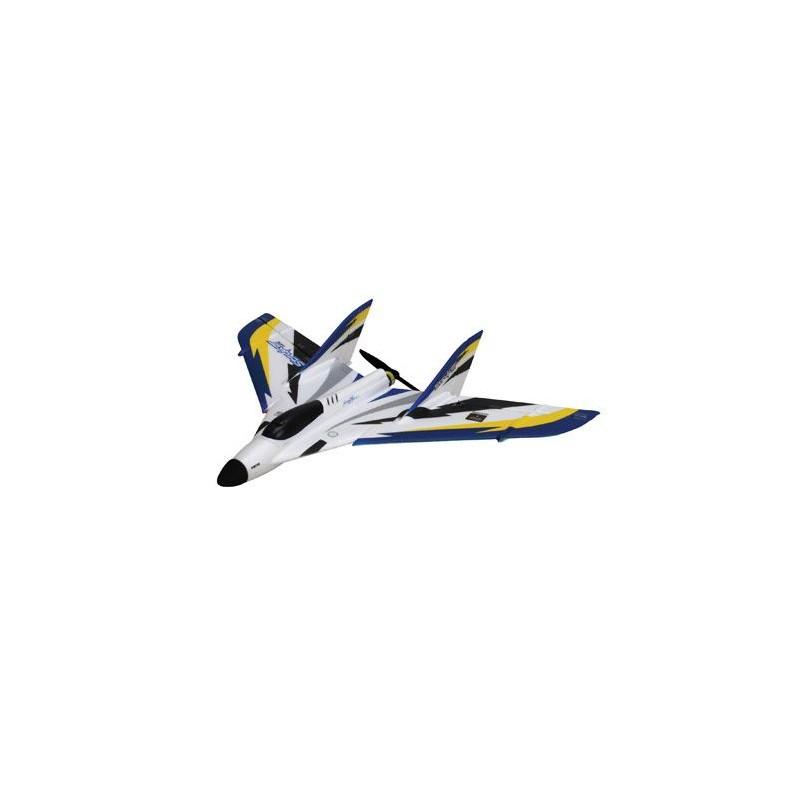 UM F-27Q Stryker BNF