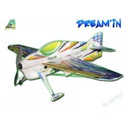 Dream'In