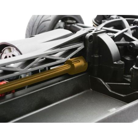 Chevolet Camaro ZL1 2012 V100-S 1/10 RTR