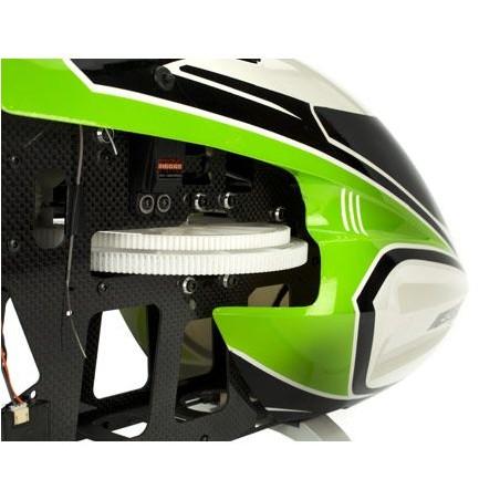 Kit 550X Pro Series