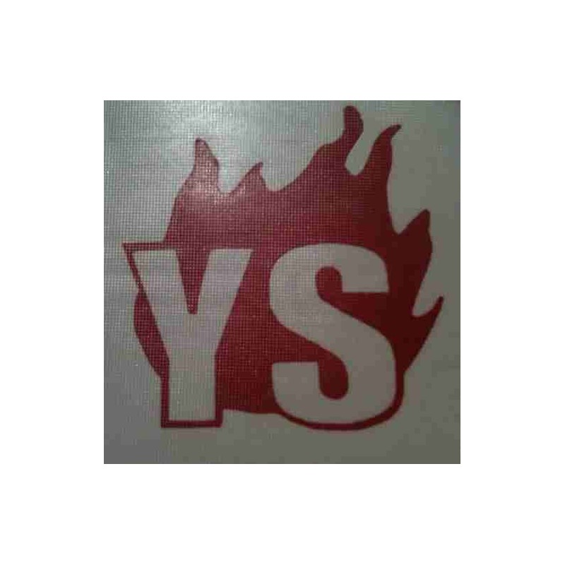 YS flamme - Yamada