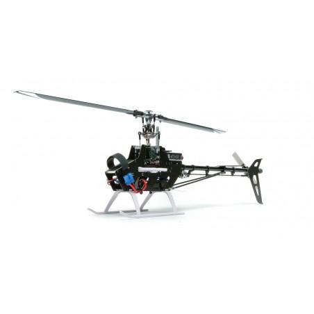 Blade 300 CF-X  BNF Basic