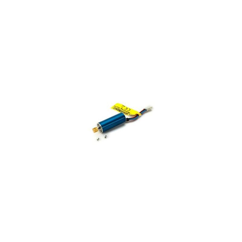 B130X -Moteur principal brushless