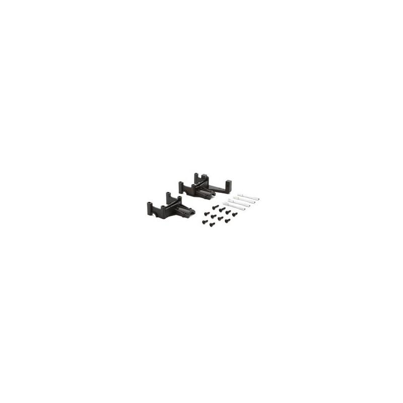 180 CFX - Boitier avant d'anticouple