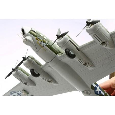 UMX B-17 G BNF