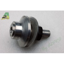ADAPTATEUR HELICE 6.0mm M8