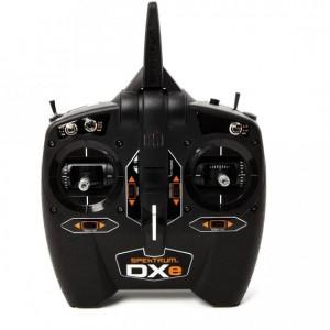 DXe DSMX® Tx seul