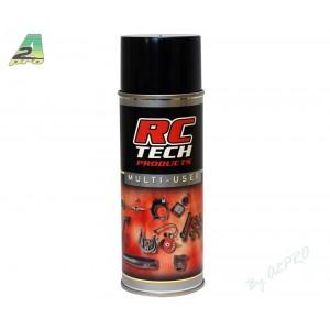Graisse Multi-usage spray 400ml