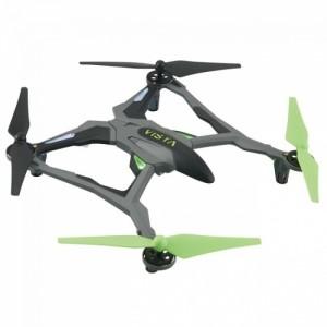 Dromida VISTA Vert - Drone prêt à voler