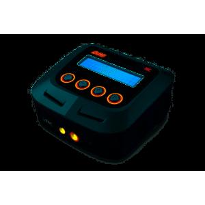 Chargeur S60 single AC - SkyRC