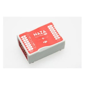 Naza-M système de contrôle de vol - DJI