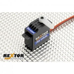 RX-555E 8G DIGITAL ECO SERVO