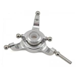 Plateau cyclique en aluminium - Blade 180 CFX