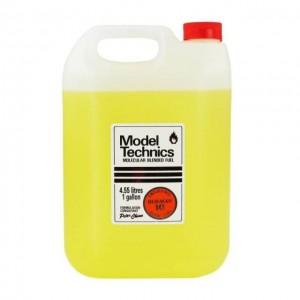 DURAGLO-5 / 5 litres de MODEL TECHNICS