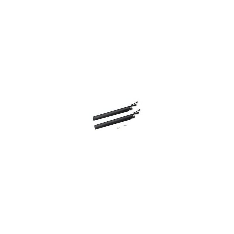 BS -Set de pales inférieures (1 paire)