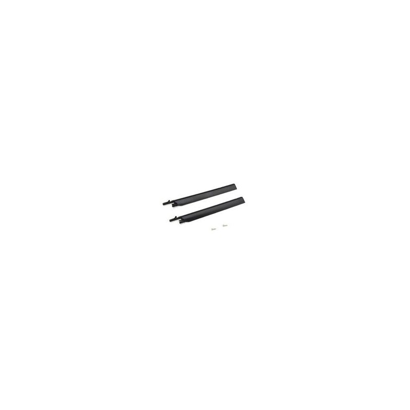 BS -Set de pales supérieures (1 paire)