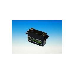 Protronik Digital 7502TG-D