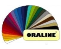 Oraline