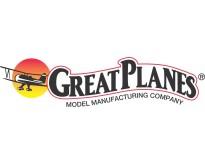 GreatPlanes