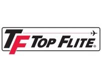 Top Flite