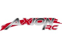 Axion RC