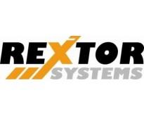 Rextor