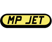 MP JET