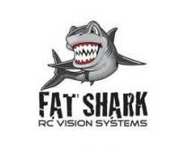 Fast Shark