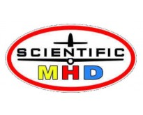Scientific-Mhd