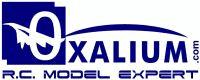 Oxalium - Le Hangar